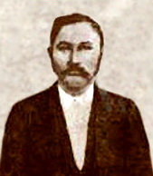 Latzar Tambajong
